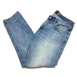 J. Crew 484 Slim Fit Jeans 32x30